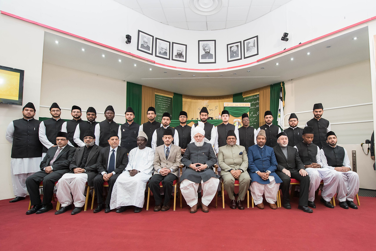 Jamia Convocation 2015 D750-56