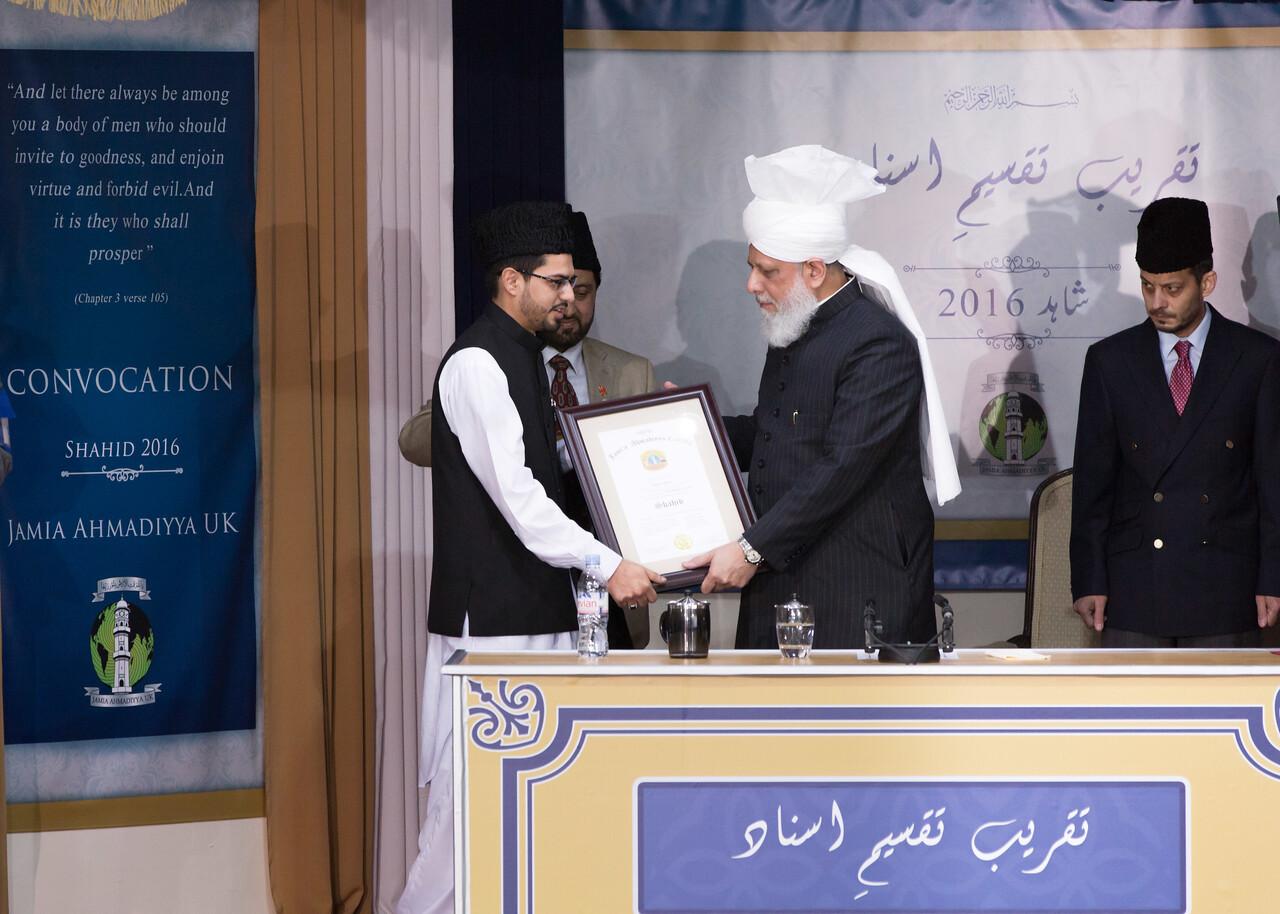 Jamia Graduates Shahid 2016 - TC (28 of 114)
