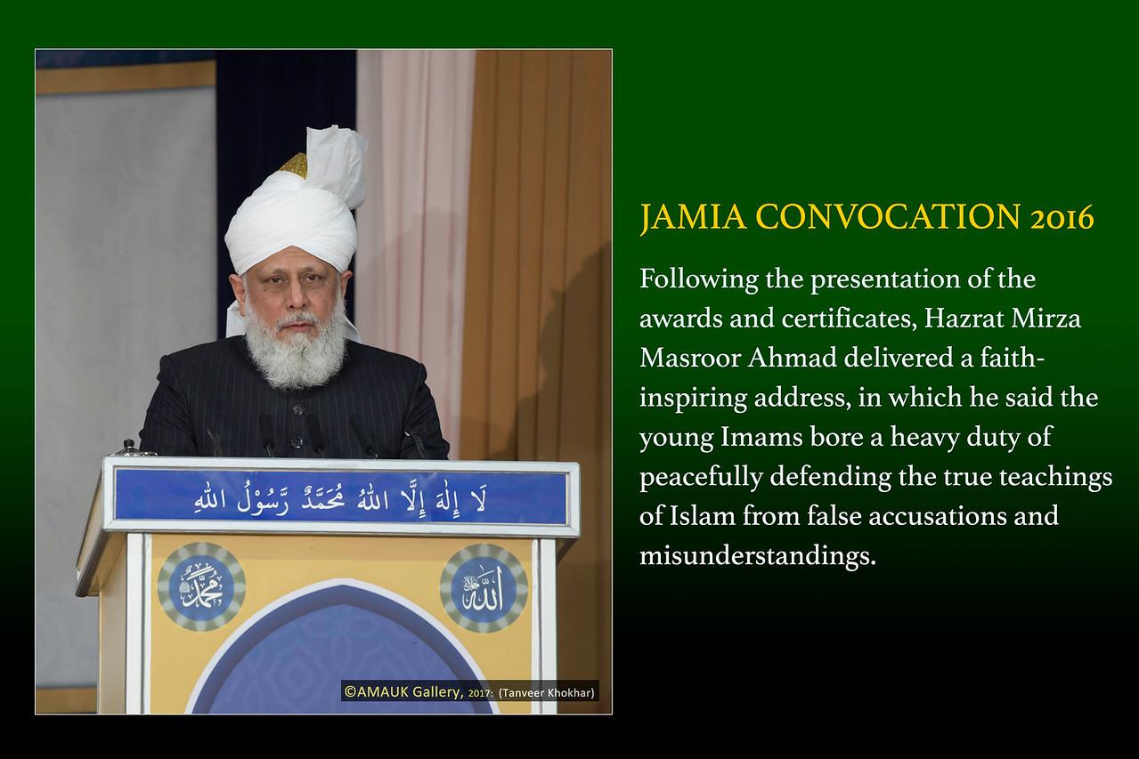 Jamia Slide 5