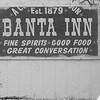 Banta Inn, Banta, CA