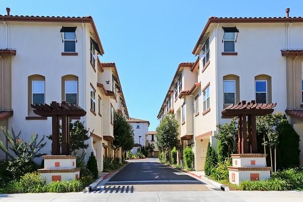 1370 McKinley Ct San Jose CA 95126
