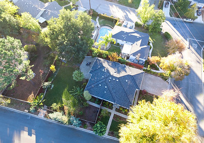 18708 McCoy Ave, Saratoga CA 95070