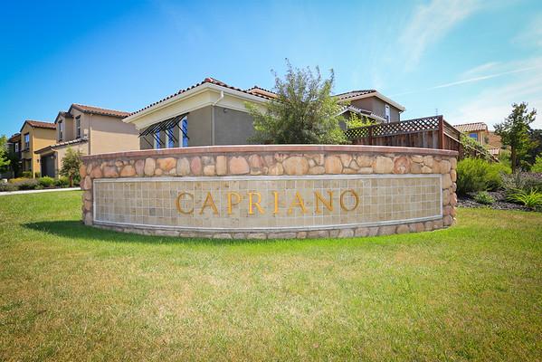 231 Cilantro Ct Morgan Hill, CA  95037-2544