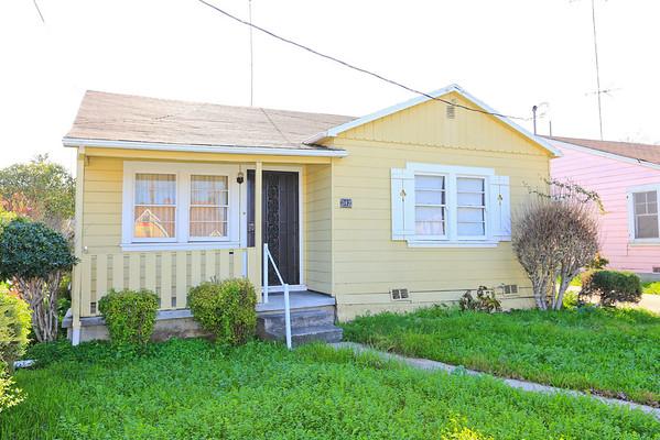 382 W Virginia St, San Jose CA 95125