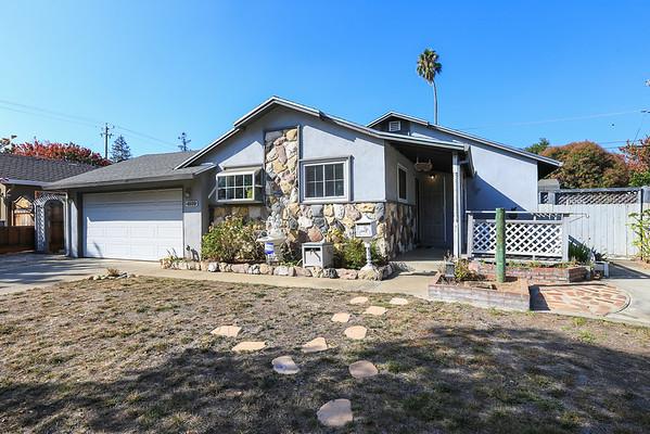 4889 Kingbrook Dr, San Jose
