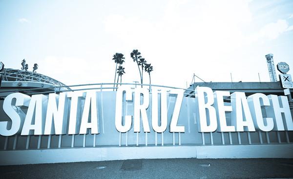 918 3rd St, Santa Cruz #D