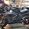 Jamie James Yamaha R1 -  (1)