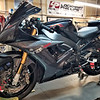 Jamie James Yamaha R1 -  (2)