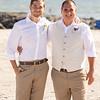 Jamie and Jeremy  0403