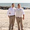 Jamie and Jeremy  0402