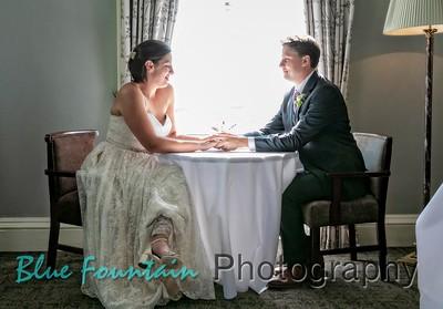 Jamie and Logan Wedding 2018