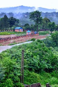 Jammu Town Jammu & Kashmir, India