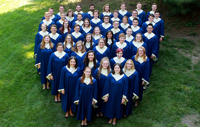 Doane Choir 19-20 pic