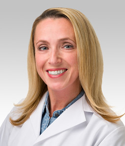 Lana Goldman, MD, Emergency Medicine