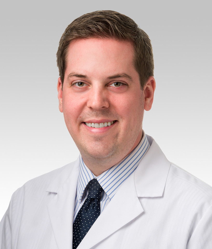 Christopher Miller, MD, Internal Medicine: General