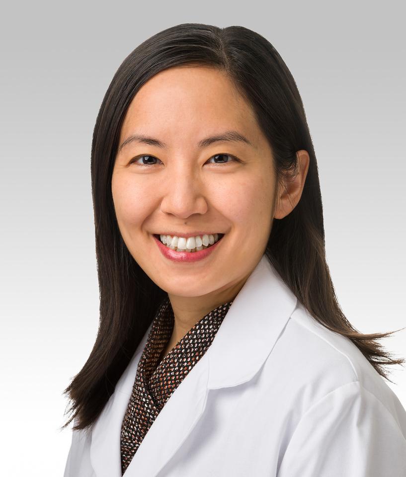 Yvonne Lee, MD, Rheumatology