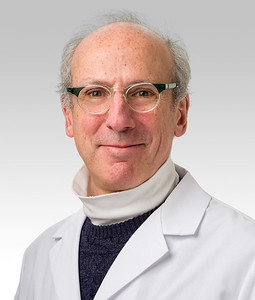 Robert Kalb, MD, Neurology