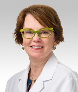Joyce Kane, BSN, Fertility & Reproductive Medicine