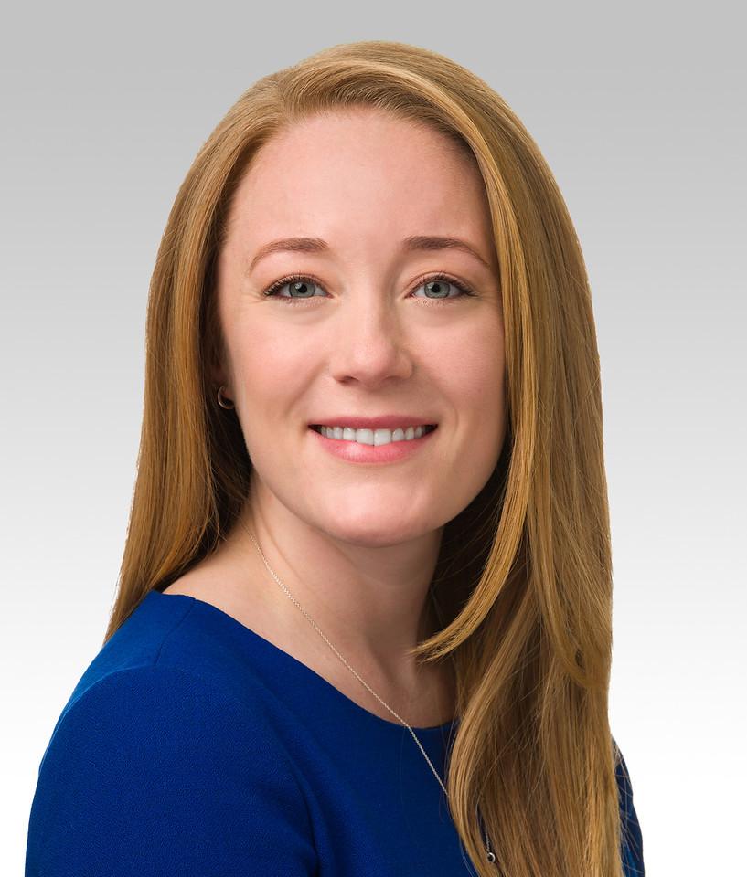 Heather Burke, MS, Surgery
