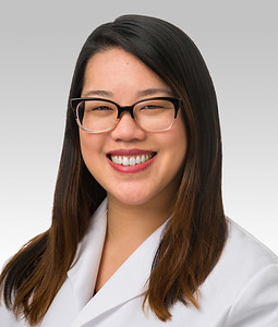 Jennie Lin, MD, Nephrology