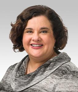 Debra Duquette, MS, Genetics; Cardiology