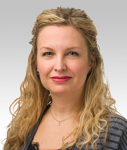 Amy Swanson, MS, Genetics; Obstetrics and Gynecology