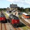 © Foto: Jens Hasse/Chili<br /> Dato: <br /> Chili foto & arkiv