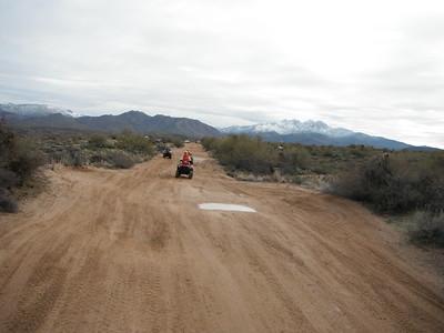 1-10-16  AM ATV CHAD GUS