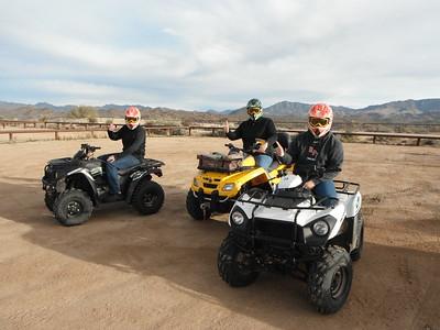1-18-16 AM ATV CHAD