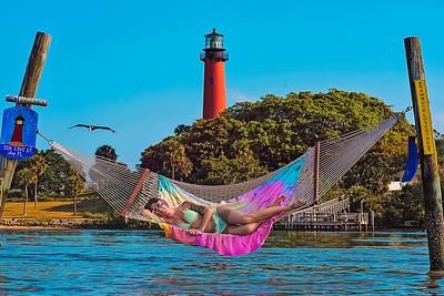 DSC09630 David Scarola Photography, Renee Serrechio, Jupiter, Florida, web file
