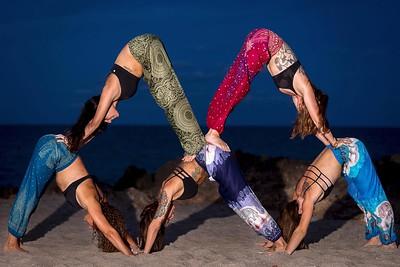 DSC08529-David-Scarola-Photography,--House-of-Refuge,-Yoga-Photography, web