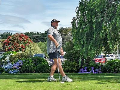 20210101 Mark Judge - New Year golf at Waikanae 09