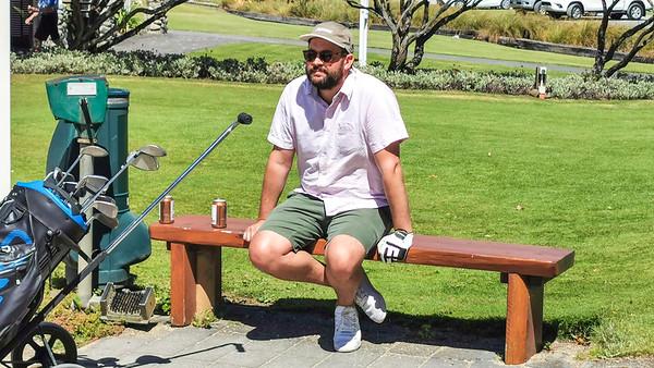 20210101 Matt McGuiness - New Year golf at Waikanae 02