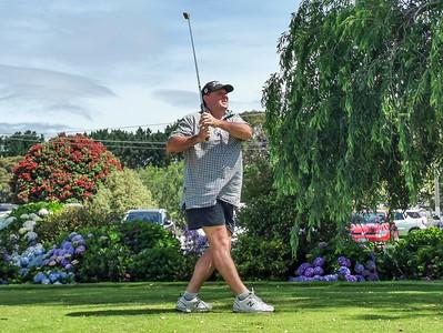 20210101 Mark Judge - New Year golf at Waikanae 08