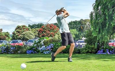 20210101 Cam Pepper - New Year golf at Waikanae 10