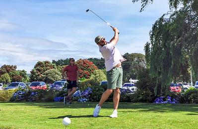 20210101 Matt McGuiness - New Year golf at Waikanae 04