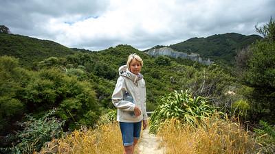 20210130 Janet at the Pinnicles, Wairarapa -_JM_9376