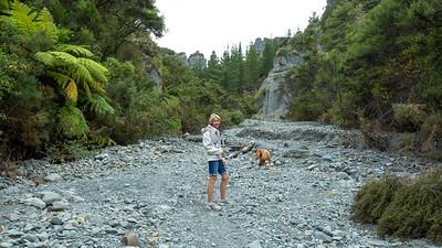 20210130 Janet  & Ian at the Pinnicles, Wairarapa -_JM_9385