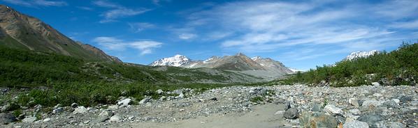 Gulkana_Panorama