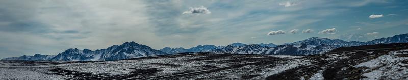 DenaliMTN_Panorama1