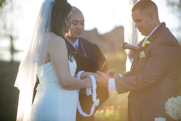 Jan Wedding 12/13/14