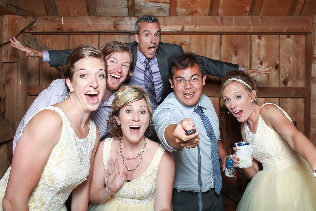 Enloe-ColoradoWedding-BananaWhoBooth-375