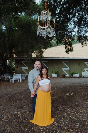 Janae_Mike_Maternity_www jennyrolappphoto com-15