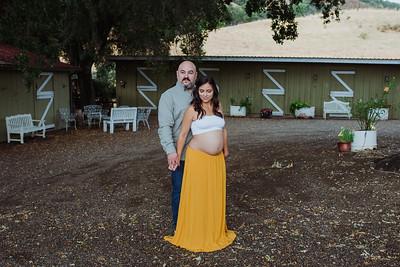 Janae_Mike_Maternity_www jennyrolappphoto com-16