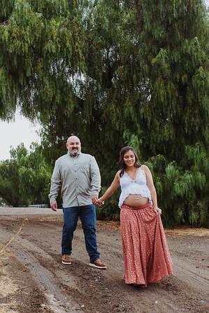 Janae_Mike_Maternity_www jennyrolappphoto com-46