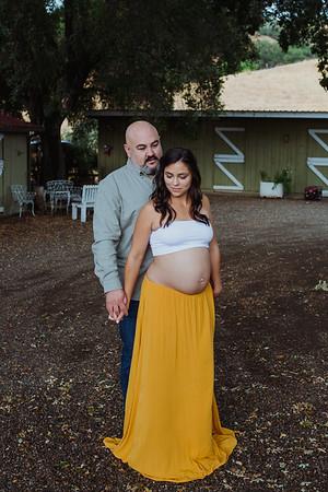 Janae_Mike_Maternity_www jennyrolappphoto com-14