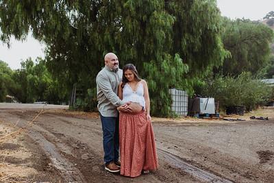Janae_Mike_Maternity_www jennyrolappphoto com-47