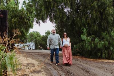 Janae_Mike_Maternity_www jennyrolappphoto com-43