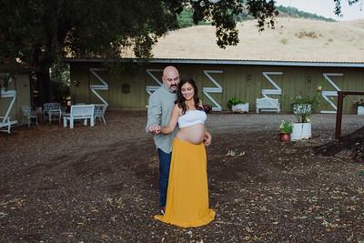 Janae_Mike_Maternity_www jennyrolappphoto com-18