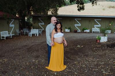 Janae_Mike_Maternity_www jennyrolappphoto com-17